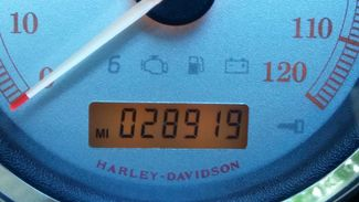 2013 Harley-Davidson Road Glide® Custom Jackson, Georgia 17