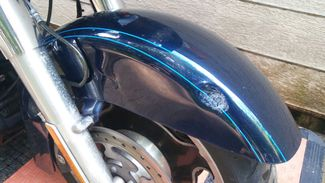 2013 Harley-Davidson Road Glide® Custom Jackson, Georgia 5