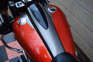 2013 Harley-Davidson Road Glide CVO Custom Jackson, Georgia 16