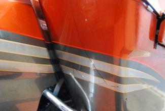 2013 Harley-Davidson Road Glide® CVO™ Custom Jackson, Georgia 13