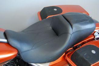 2013 Harley-Davidson Road Glide® CVO™ Custom Jackson, Georgia 17