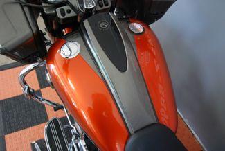 2013 Harley-Davidson Road Glide® CVO™ Custom Jackson, Georgia 18