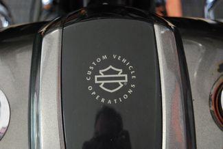 2013 Harley-Davidson Road Glide® CVO™ Custom Jackson, Georgia 19