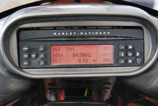 2013 Harley-Davidson Road Glide® CVO™ Custom Jackson, Georgia 20