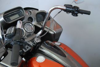 2013 Harley-Davidson Road Glide® CVO™ Custom Jackson, Georgia 23