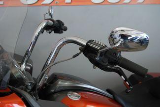 2013 Harley-Davidson Road Glide® CVO™ Custom Jackson, Georgia 24