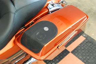 2013 Harley-Davidson Road Glide® CVO™ Custom Jackson, Georgia 26