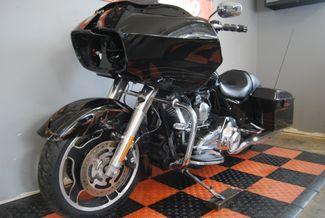2013 Harley-Davidson Road Glide Custom Jackson, Georgia 10