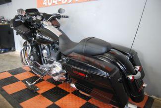 2013 Harley-Davidson Road Glide Custom Jackson, Georgia 11