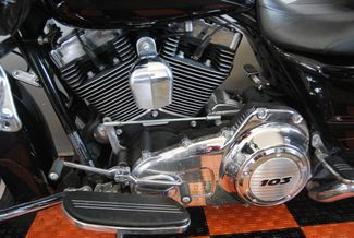 2013 Harley-Davidson Road Glide Custom Jackson, Georgia 12
