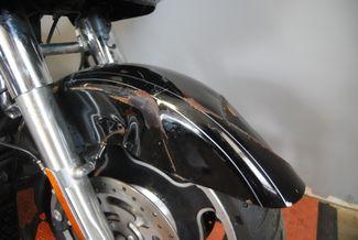 2013 Harley-Davidson Road Glide Custom Jackson, Georgia 3