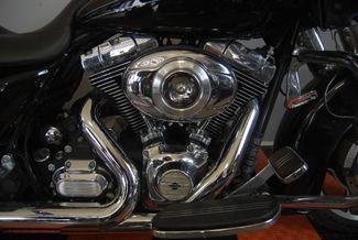 2013 Harley-Davidson Road Glide Custom Jackson, Georgia 5