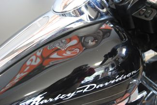 2013 Harley-Davidson Road Glide Custom Jackson, Georgia 6