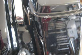 2013 Harley-Davidson Road Glide Custom Jackson, Georgia 7