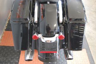 2013 Harley-Davidson Road Glide Custom Jackson, Georgia 8