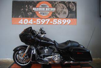 2013 Harley-Davidson Road Glide Custom Jackson, Georgia 9