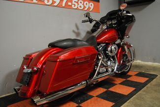 2013 Harley-Davidson Road Glide® Custom Jackson, Georgia 1