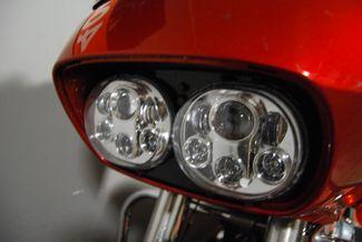 2013 Harley-Davidson Road Glide® Custom Jackson, Georgia 14