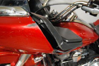2013 Harley-Davidson Road Glide® Custom Jackson, Georgia 15