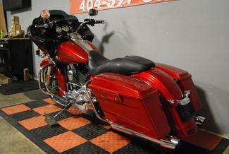 2013 Harley-Davidson Road Glide® Custom Jackson, Georgia 18