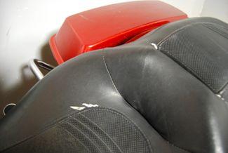 2013 Harley-Davidson Road Glide® Custom Jackson, Georgia 20