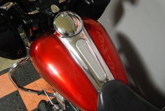 2013 Harley-Davidson Road Glide® Custom Jackson, Georgia 21