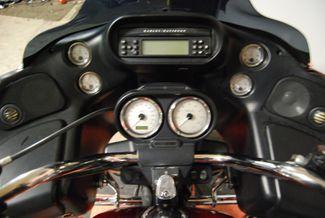 2013 Harley-Davidson Road Glide® Custom Jackson, Georgia 22