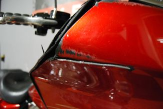 2013 Harley-Davidson Road Glide® Custom Jackson, Georgia 3