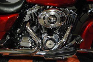 2013 Harley-Davidson Road Glide® Custom Jackson, Georgia 6