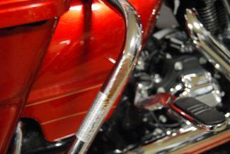 2013 Harley-Davidson Road Glide® Custom Jackson, Georgia 8
