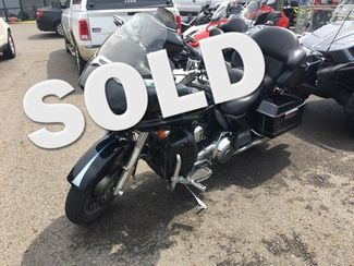 2013 Harley-Davidson Road Glide  | Little Rock, AR | Great American Auto, LLC in Little Rock AR AR