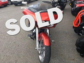 2013 Harley-Davidson Road Glide® Custom | Little Rock, AR | Great American Auto, LLC in Little Rock AR AR