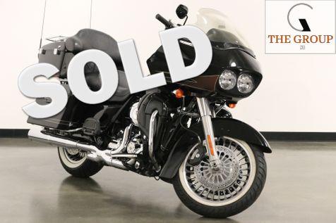 2013 Harley-Davidson Road Glide® Ultra in Mansfield
