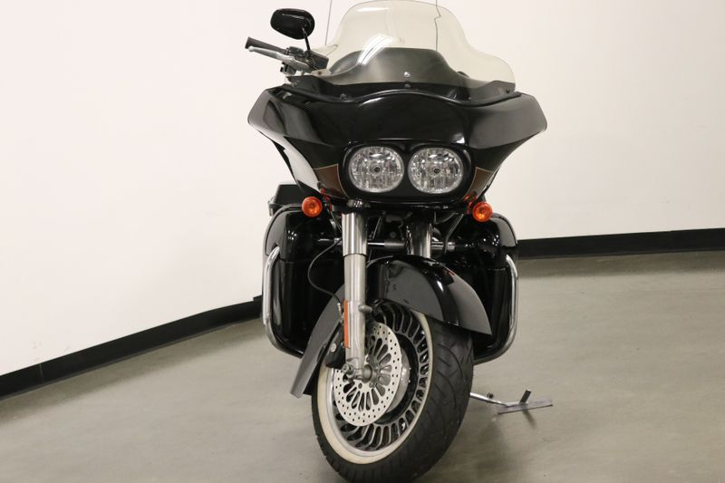 2013 Harley-Davidson Road Glide Ultra  city NC  The Group NC  in Mansfield, NC