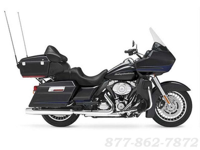 2013 Harley-Davidson ROAD GLIDE ULTRA FLTRU ROAD GLIDE ULTRA