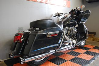 2013 Harley-Davidson Road Glide Ultra FLTRU103 Jackson, Georgia 1