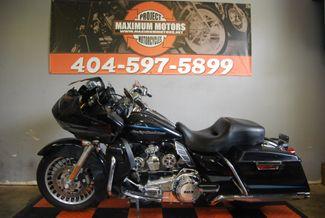 2013 Harley-Davidson Road Glide Ultra FLTRU103 Jackson, Georgia 11