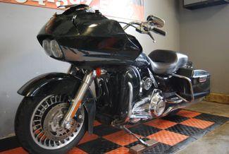 2013 Harley-Davidson Road Glide Ultra FLTRU103 Jackson, Georgia 12