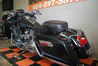 2013 Harley-Davidson Road Glide Ultra FLTRU103 Jackson, Georgia 14