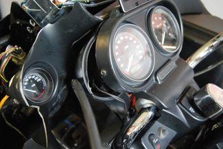 2013 Harley-Davidson Road Glide Ultra FLTRU103 Jackson, Georgia 22