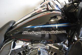 2013 Harley-Davidson Road Glide Ultra FLTRU103 Jackson, Georgia 6