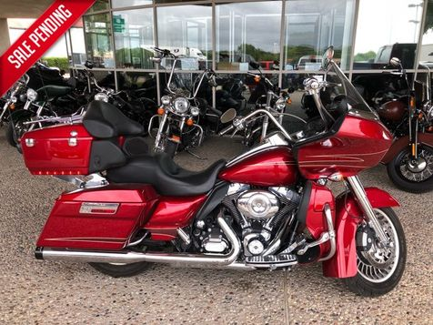 2013 Harley-Davidson Road Glide Ultra  in , TX