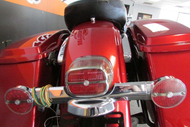 2013 Harley-Davidson Road King® Base Arlington, Texas 12