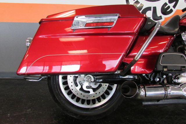 2013 Harley-Davidson Road King® Base Arlington, Texas 13