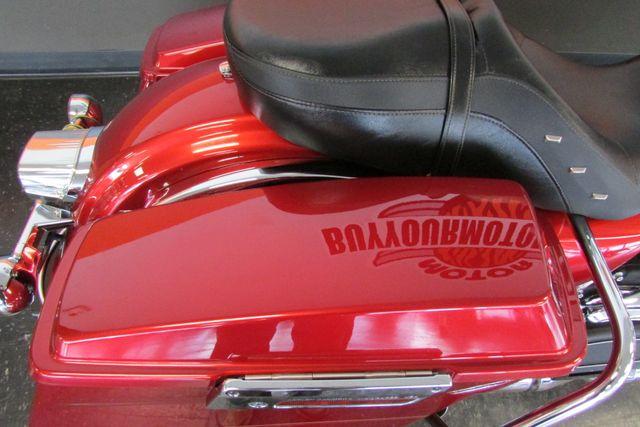 2013 Harley-Davidson Road King® Base Arlington, Texas 15