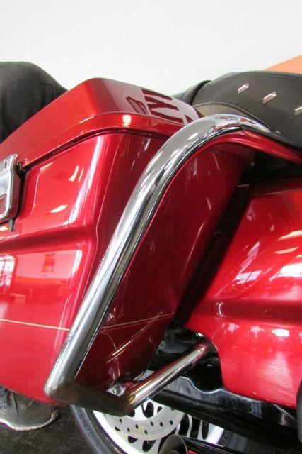 2013 Harley-Davidson Road King® Base Arlington, Texas 16