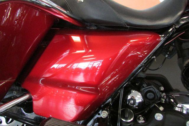 2013 Harley-Davidson Road King® Base Arlington, Texas 17