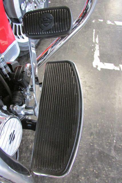2013 Harley-Davidson Road King® Base Arlington, Texas 19