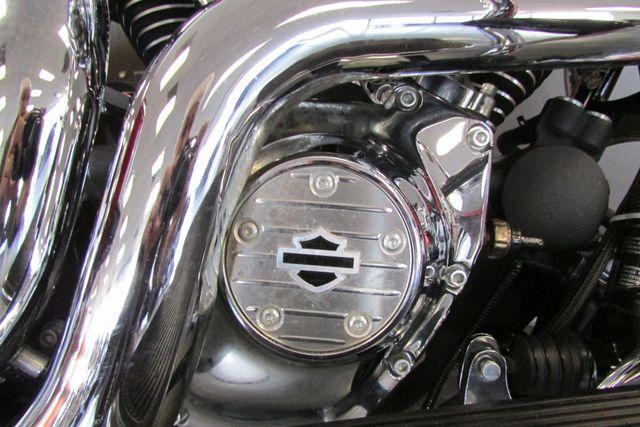 2013 Harley-Davidson Road King® Base Arlington, Texas 21