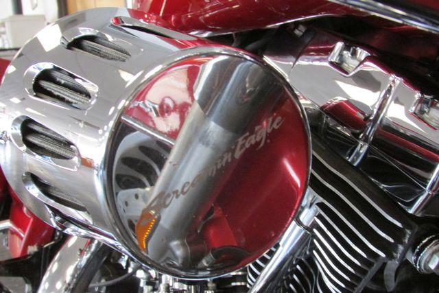 2013 Harley-Davidson Road King® Base Arlington, Texas 22